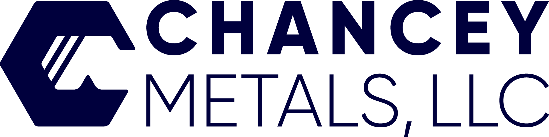 Chancey Metals LLC